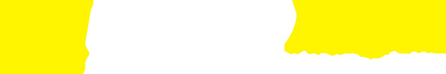 Electrofincas